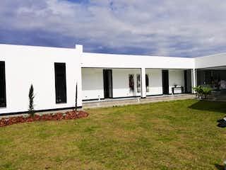 Casa en venta en Casco Urbano El Retiro con acceso a Zonas húmedas