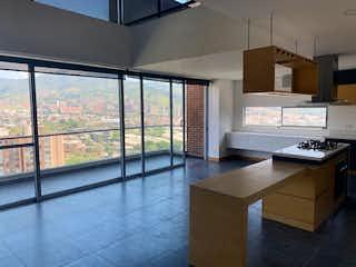 Apartamento en venta en Santa María De Los ángeles con acceso a Gimnasio