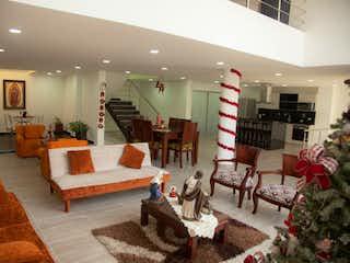 Casa en venta en La Doctora 524m² con Jardín...
