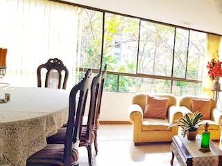 Apartamento en venta en Las Lomas con Gimnasio...