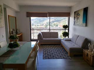 Apartamento en venta en Barrancas de 3 hab. con Piscina...