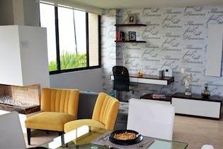 Calera Gardens, Apartamentos en venta en Casco Urbano La Calera de 2-3 hab.