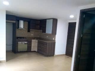 Apartamento en venta en Buenavista de 2 habitaciones
