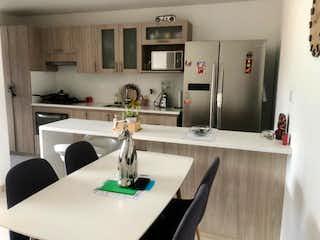 Apartamento en venta en Norteamérica con Gimnasio...