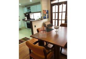Casa en venta en Contador 150m²