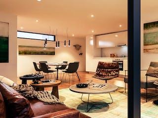 Eon, proyecto de vivienda nueva en Corferias, Bogotá