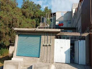 Casa en Venta en Los Reyes Acaquilpan Centro La Paz