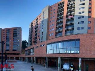 El Guadual, apartamento en venta en Rionegro, Rionegro