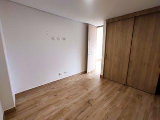 Apartamento en venta en La Ceja, La Ceja