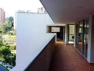 Apartamento en venta en Mota de 41m² con Zonas húmedas...