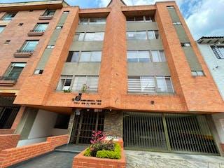 Apartamento en venta en el barrio BATAN