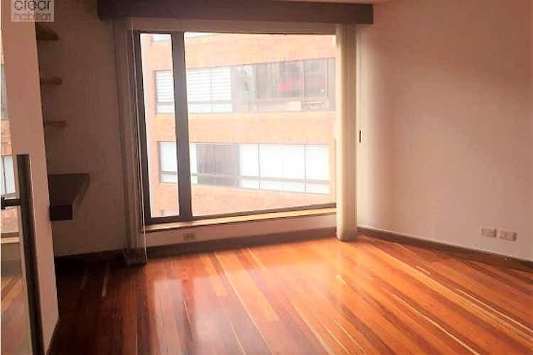 Portada Apartamento en la Cabrera,80 mts2-2 Habitaciones
