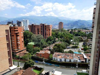 Apartamento en venta en Samaria, 71m² con Piscina...