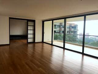 Apartamento en venta en Aldea De Guayabal, 263m² con Gimnasio...