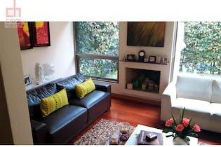 Casa en venta en La Conejera de 3 hab. con Piscina...