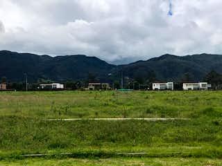 Lote en venta en Hacienda San Simón de 1634m²