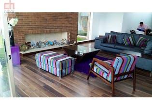 Casa en venta en Casco Urbano Cota, 800m² con Jardín...