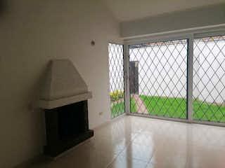 Casa en venta en Cedritos, 200mt de dos niveles