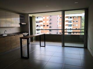 Apartamento en Venta señorial