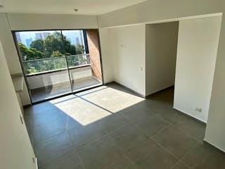 Apartamento en Venta TOLEDO