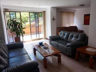 Apartamento en venta en La Candelaria, 230m² con Balcón...