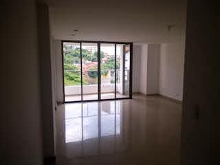 Apartamento en Venta Abadía, Envigado