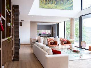 Casa en venta en Camino Almeta 1000m² con Jardín...