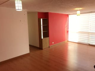 Se Vende Apartamento en Mazuren