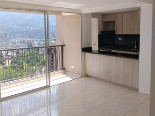 Apartamento en venta en El Carmelo, 67m² con Gimnasio...