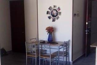 Apartamento en venta en Contador de 84m²