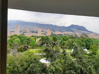 Apartamento en Venta Pilarica, Medellín