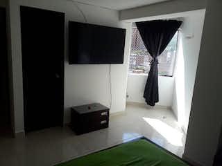 Venta de Apartamento en Calasanz