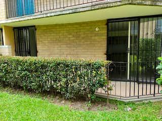 Apartamento en Venta - Unidad Punta de Piedra vía a Palmas