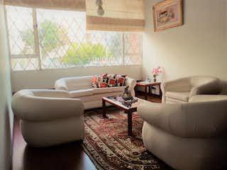 Casa en venta en Barrio Cedritos de 158m²