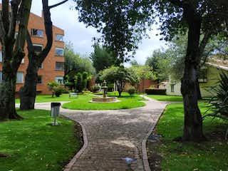 Apartamento en Venta LA CALLEJA