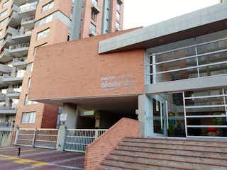 Apartamento en Venta SAN ANTONIO NOROCCIDENTAL