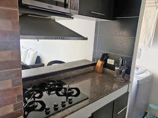 Apartamento en Venta NAVARRA