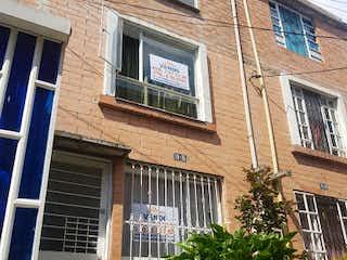 Casa en Venta PUNTE PIEDRA
