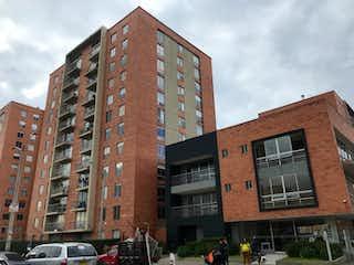 105706 - Se vende Apartamento Conjunto Residencial La Place