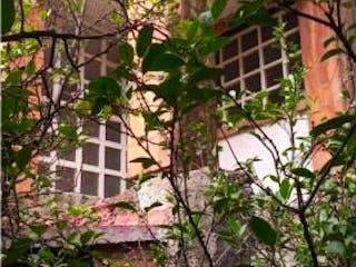 Casa en venta en Colinas del Bosque, Ciudad de México