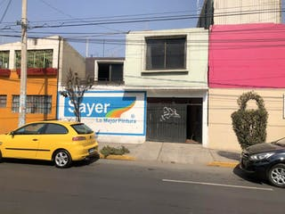 Casa en venta en Jorge Negrete, 299m²
