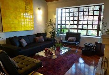 Casa en venta en Magdala con acceso a Jardín