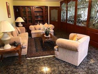 Casa en venta en Jardines Del Pedregal, 600m² con Jardín...