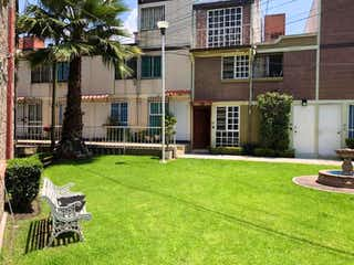 Casa en venta en El Fresno 80m² con Jardín...