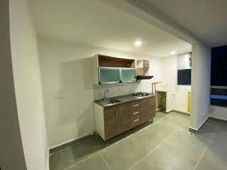 Apartamento en venta en Niquía de 2 hab. con Piscina...