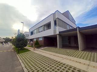 Venta Casa En Unidad Rionegro