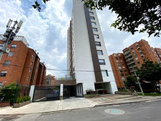 Venta Apartamento Modelia, Bogotá