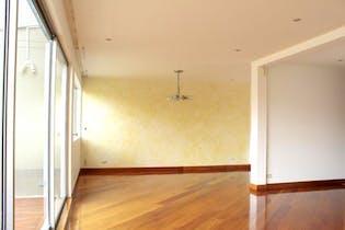 Apartamento en venta en Spring, 229m² con Zonas húmedas...