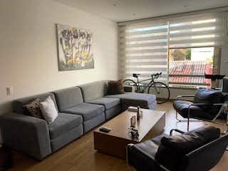 1 Habitación Bella Suiza, Apartamento en venta de 1 alcoba