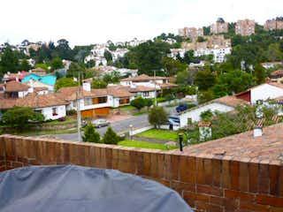 Casa en venta en Barrio Niza, 214m²